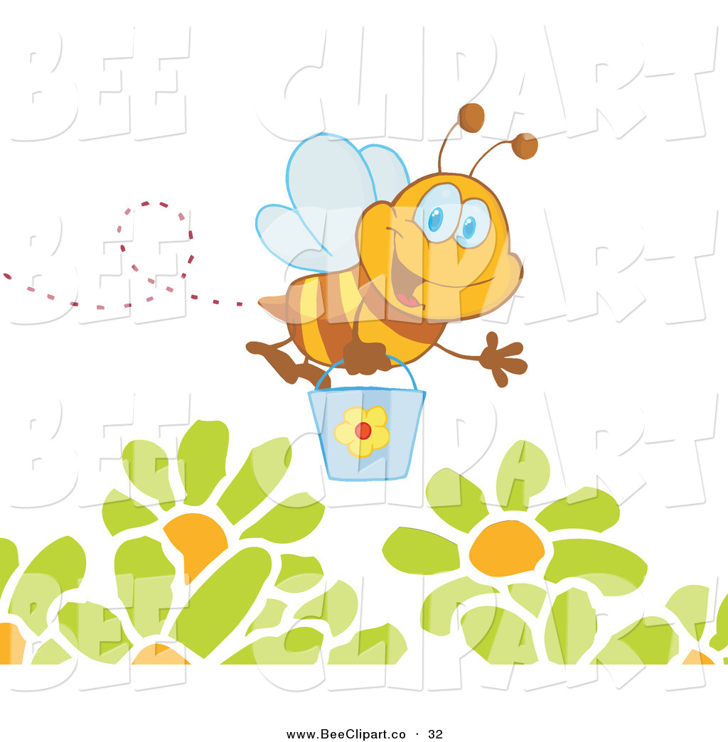 bee clipart new stock bee designs by some of the best online 3d