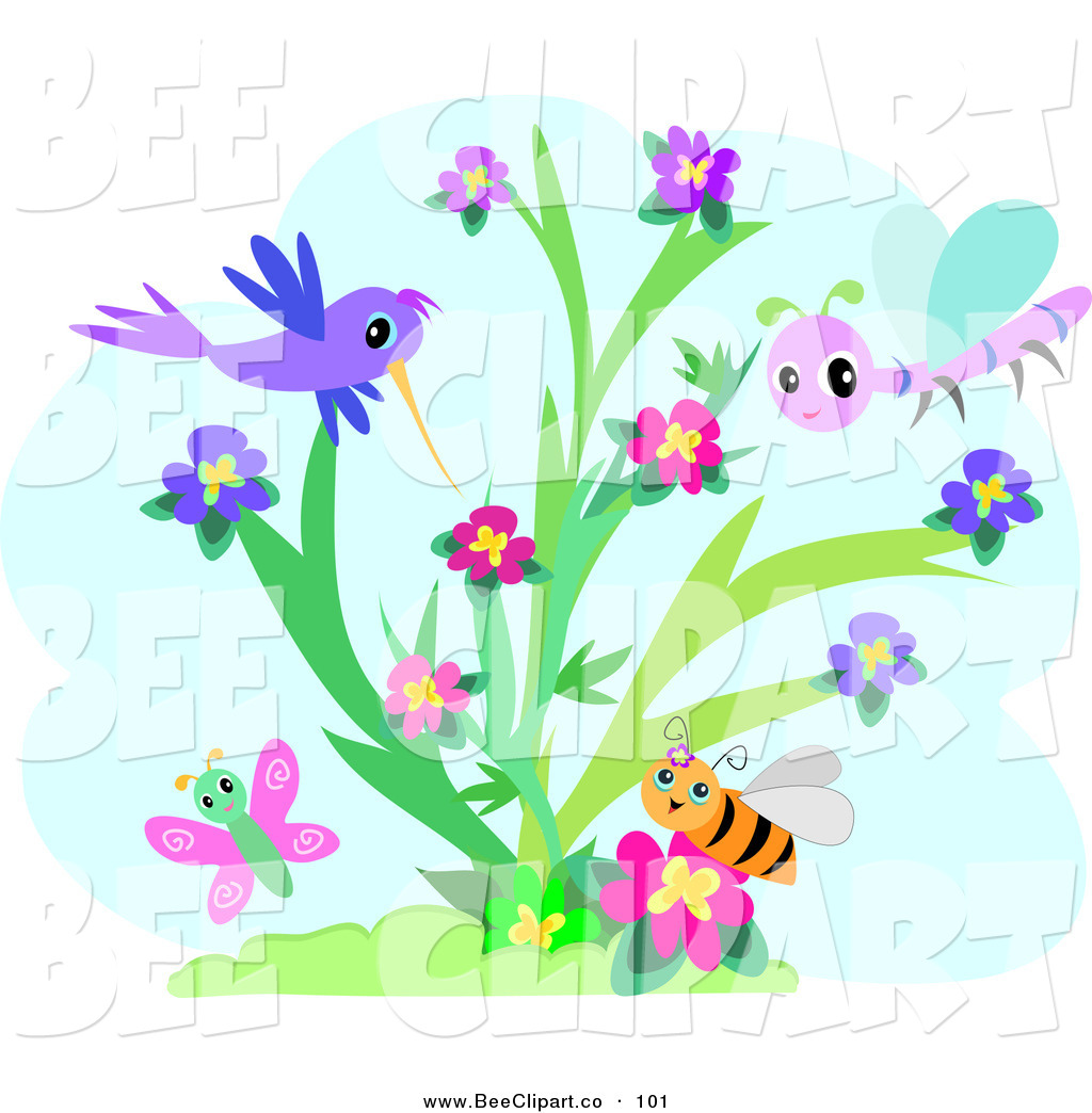 royalty free butterfly stock bee designs