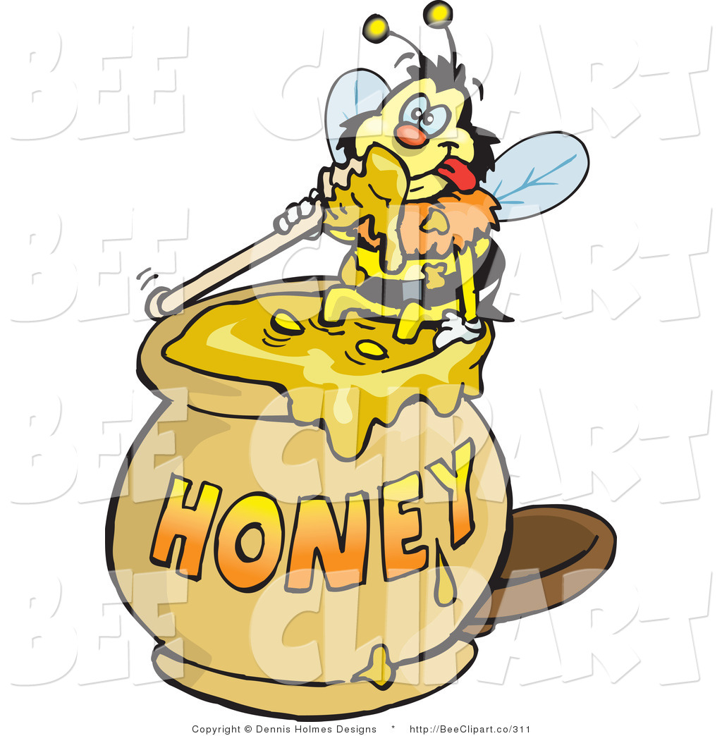 royalty free stock bee designs of insects page 4 honey clip art png honey clip art png